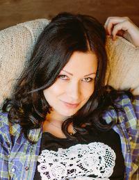 Yuliya K.