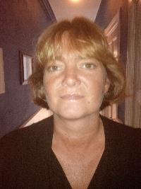 Cathvan - neerlandés a inglés translator