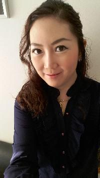 Rasarin Porisutiwutiporn - inglés a tailandés translator