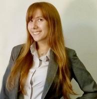 Paula Penovi - inglés a español translator