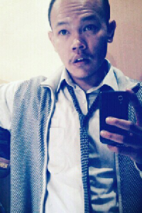 Aditya_Gilang - indonezyjski > angielski translator