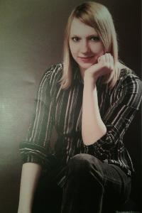 Marianetta - inglés a ruso translator