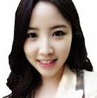 Joo Kang - angielski > koreański translator