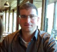 Nikola Dukas Sardelis - árabe a inglés translator