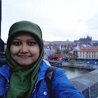 devypramudyah - indonezyjski > angielski translator