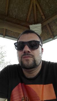 Vladimir Radulović - English to Serbian translator