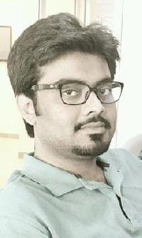 Basit Gulzar - inglés a urdu translator