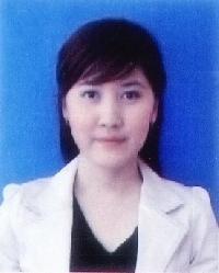 Tipkrita - tailandés a inglés translator