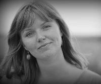 Linda Pricăjan - inglés a rumano translator