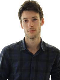 Thomas Rickard - portugalski > angielski translator