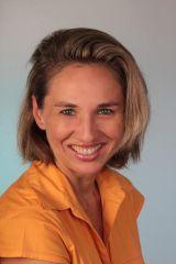 Karin Stenzel - inglés a alemán translator