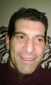 yorgospap - grecki > angielski translator