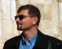 Alexey Spasskiy - angielski > rosyjski translator