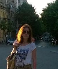 milena beba - serbio a inglés translator