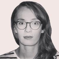 Jana Szabova - angielski > słowacki translator