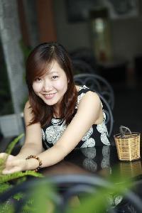 Savanna Le - English to Vietnamese translator