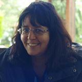 Irene Blatza - inglés a griego translator