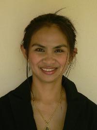 Warindhorn - tailandés al inglés translator