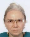 Elena Kozlova's ProZ.com profile photo