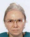 Elena Kozlova's ProZ.com profile photo