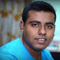 birajkarmakar - angielski > bengalski translator