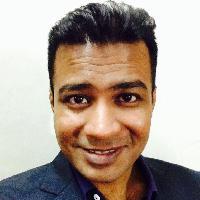 Syed Shahid Ali - Urdu to English translator