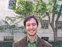 Ryan Lloyd - portugués a inglés translator
