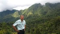 mochamad tohir - inglés a indonesio translator
