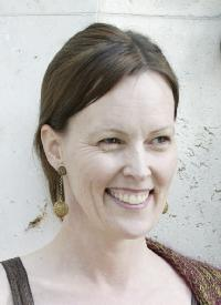 Elisabeth Brinch - English to Danish translator