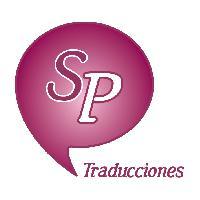 sptraducciones - Spanish to Italian translator