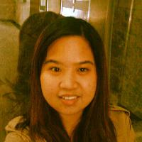 Saranya-Anny - inglés al tailandés translator
