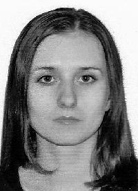 Olga Korlevic - angielski > rosyjski translator