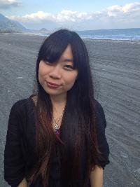 Yu-Lan Lin - French to Chinese translator