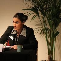 Sevinc Elaman-Garner - Turkish to English translator