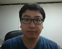 K. Y. (Simon) Lee - koreański > angielski translator