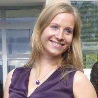 Agata Hepburn - angielski > słowacki translator