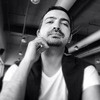 Hasan Dursun - Turkish to English translator