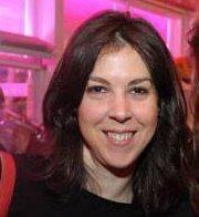 Maria del Villar Romano - angielski > hiszpański translator