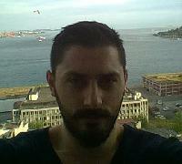 alihalis - Turkish to English translator