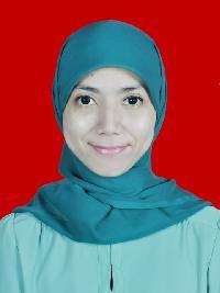 DwinajP - indonezyjski > angielski translator