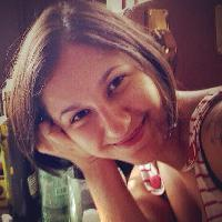 Renata Ribeiro - portugués a inglés translator