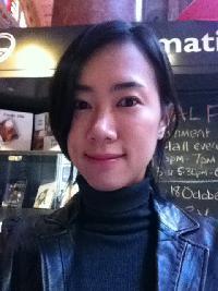 MINGKI - koreański > angielski translator