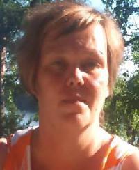 Marja Kauppinen - angielski > fiński translator
