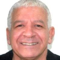 Israel Amrani - angielski > hebrajski translator