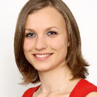 Veronika Šnyrychová - English to Czech translator