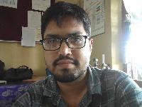 mashaq - English to Bengali translator