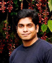 Md Masud Rana - angielski > bengalski translator