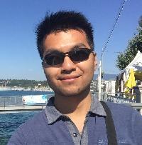 GaminDuNord - kitajščina - angleščina translator