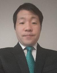 boram - koreański > angielski translator