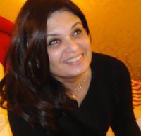 Suzibeltagy - Arabic to English translator